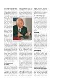 Akupunktur als Hilfe bei Augenkrankheiten - Seite 7