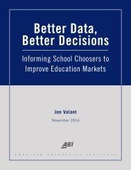 Better-Data-Better-Decisions-4