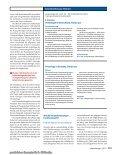 Proktologie in Deutschland - Proktologische Praxis Freiburg - Seite 4