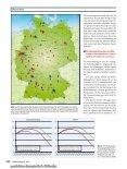 Proktologie in Deutschland - Proktologische Praxis Freiburg - Seite 5