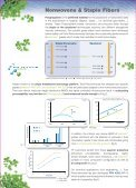 Polypropylene - Total Refining & Chemicals - Page 2