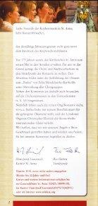konzerte_33 - St. Lukas - Page 2