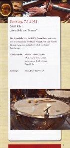 konzerte_33 - St. Lukas - Page 3