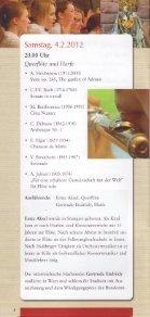 konzerte_33 - St. Lukas - Page 4