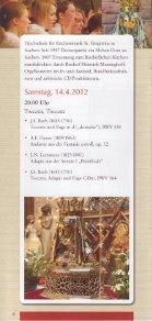 konzerte_33 - St. Lukas - Page 6