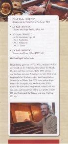 konzerte_33 - St. Lukas - Page 7
