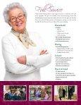 Vista Grande Brochure Download - Vista Grande Villa - Page 2