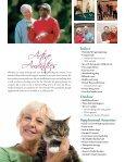 Vista Grande Brochure Download - Vista Grande Villa - Page 3