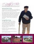 Vista Grande Brochure Download - Vista Grande Villa - Page 5