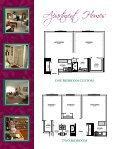 Vista Grande Brochure Download - Vista Grande Villa - Page 7