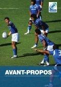 Intro EN - Avocat Droit du Sport - Page 7