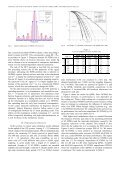 A Review of OFDMA and Single-Carrier FDMA and Some Recent ... - Page 3