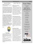 June 2006 - Ridgewood Camera Club - Page 2