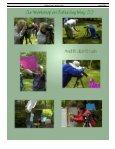 June 2006 - Ridgewood Camera Club - Page 6