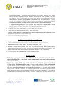 Příloha č. 1d - Kupní smlouva k části 4 - Biocev - Page 3