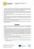 Příloha č. 1d - Kupní smlouva k části 4 - Biocev - Page 4