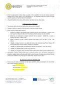 Příloha č. 1d - Kupní smlouva k části 4 - Biocev - Page 5