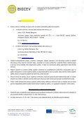 Příloha č. 1d - Kupní smlouva k části 4 - Biocev - Page 6