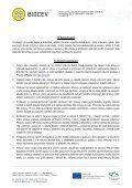 Příloha č. 1d - Kupní smlouva k části 4 - Biocev - Page 7