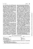 to Erythromycin, Lincomycin, and Vernamycin Ba in a Strain of ... - Page 3