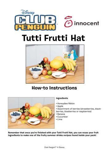 Tutti frutti fast fruit flipping & matching game youtube.