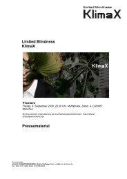 LB K Pressemappe 1.4 - Katrin Dollinger