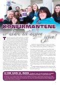 2010-1 - kirkene i Kragerø - Page 7