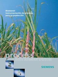 BIOETANOL_ es.pdf - SETAMS SA