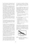 5.2 Ergänzungen, Erweiterungen und neuere Quellen - Page 2