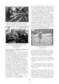 5.2 Ergänzungen, Erweiterungen und neuere Quellen - Page 4