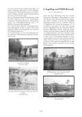 5.2 Ergänzungen, Erweiterungen und neuere Quellen - Page 5