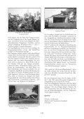 5.2 Ergänzungen, Erweiterungen und neuere Quellen - Page 6