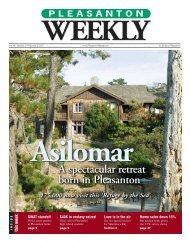 A spectacular retreat born in Pleasanton Asilomar 175000 now visit ...