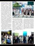 6º Edición, Abril 2012 - Stratford - Page 5