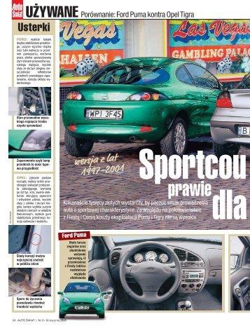 0306_38-41 KK puma-tigra ok - Opel Dixi-Car