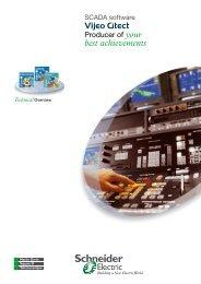 Download Vijeo Citect - Schneider Electric