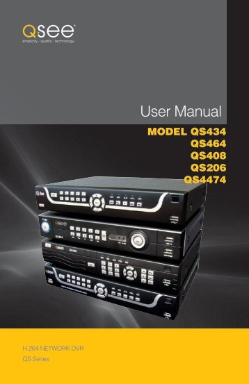User Manual - static.highspeedb...