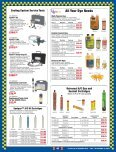 Inspection Lights UV Leak Detection Kits - Page 2