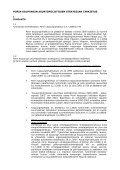 Porin kaupungin asuntopoliittisen strategian tarkistus - Page 3