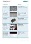 ISO-Wendeplatten und Werkzeuge zum Fräsen ISO-Indexable ... - Seite 5