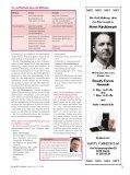 Ultraschall: Indikationen und Kontraindikationen - Wellcomet - Seite 2