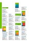 Ausbildung gestalten - Seite 4