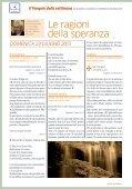 Papa Francesco, che dolcezza... - A Sua Immagine - Page 2
