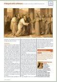 Papa Francesco, che dolcezza... - A Sua Immagine - Page 3