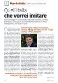 Papa Francesco, che dolcezza... - A Sua Immagine - Page 4