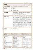 3 - World Journal of Gastroenterology - Page 5