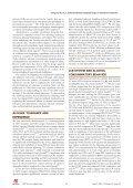 3 - World Journal of Gastroenterology - Page 7