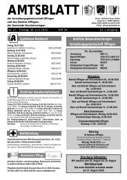 Sicherungskopie von offingen KW 30