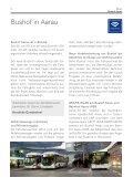 Dezember 2013 - AAR bus+bahn - Seite 5