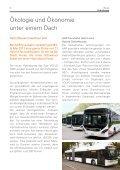 Dezember 2013 - AAR bus+bahn - Seite 6